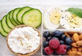 لاغری با این ۵ خوراکی تا عید نوروز