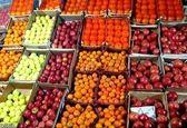 کدام میوه ها بیشتر گران شدند؟
