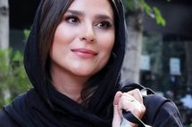 سحر دولتشاهی هم از شوهرش کتک خورد! ! +فیلم