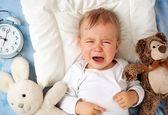 مصادره نوزاد به جای هزینه زایمان