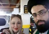 پشت پرده جنجالی قتل روحانی تهرانی در چیتگر+عکس