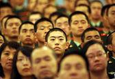 عجیبترین ممنوعیتهای دنیا در چین