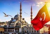 بازار خرید خانه در ترکیه هم کساد شد