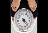 عوارض جانبی منفی کاهش وزن بشناسید
