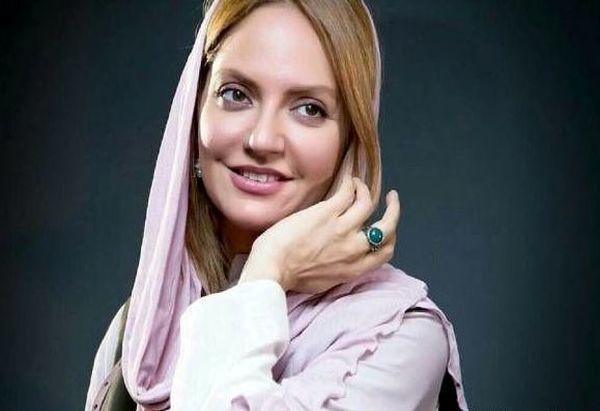 عکس های جنجالی مهناز افشار و مهران مدیری