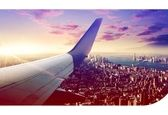 آیا خرید بلیط چارتر هواپیما همیشه به صرفه است؟