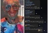 افشاگری تتلو درباره مهدی قائدی