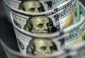 قیمت دلار آزاد در ۲۷ تیر