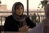 عکس بازیگران : نقش متفاوت شبنم مقدمی در فیلم جدیدش