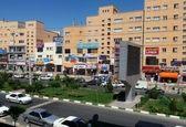 برای خرید خانه ارزان در تهران کجا برویم؟