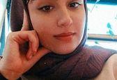 گریم هانیه غلامی در سریال نوروزی +عکس