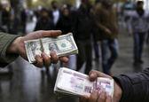 قیمت دلار به زیر ۲۰هزار تومان میرسد؟
