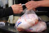 مرغ و گوشت قرمز در میادین امروز چند شد؟