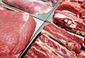 قیمت گوشت امروز چند شد؟