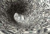 خبر بد برای دلار و آمریکا