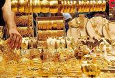 تکذیب سرقت مسلحانه طلا فروشی در خاش