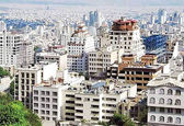 قیمت خانه های 60 متری در تهران چقدر؟