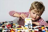 بازی کردن کودک چه فوایدی دارد؟