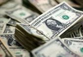 جدیدترین قیمت دلار در سال 1400